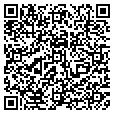 QR code with Jam Music contacts