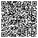 QR code with Jz Lawn Care contacts