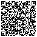 QR code with Pearl's Beauty Salon contacts