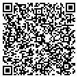QR code with Dream Maker LLC contacts