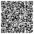 QR code with MCI contacts