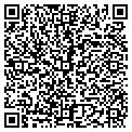 QR code with Flowers Foliage Fd contacts