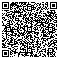 QR code with Asrc Transport LLC contacts