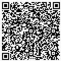 QR code with Senior Companion Program contacts