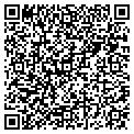 QR code with Polyashov Yuriy contacts