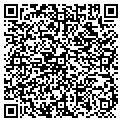 QR code with William Salcedo DPM contacts