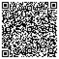 QR code with Reserve At James Island The contacts