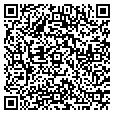 QR code with David M Wolfe contacts