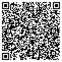 QR code with ABT Laboratories Inc contacts