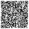 QR code with Us Government Office contacts