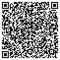 QR code with Oakland Terrace Apartments contacts