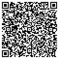 QR code with Chris Massimo Painting Inc contacts