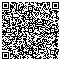 QR code with Rosendahl Enterprises Inc contacts