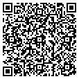 QR code with Accu Lab contacts