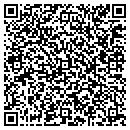 QR code with R J B Financial Solutions Lc contacts
