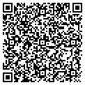QR code with LA Belle Heritage Museum Inc contacts