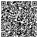 QR code with Boom Model & Talent Agency contacts