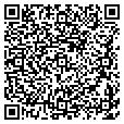QR code with Advanced Charter contacts