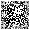 QR code with Tabernacle Pentecostal Elim contacts