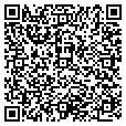 QR code with Blades Salon contacts