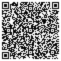 QR code with Ketter Real Estate contacts