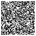 QR code with Tailwaggers Mobile Pet Grmng contacts