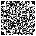QR code with Ecommerce Solutions contacts