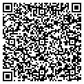 QR code with Zachary Taylor Camping Resort contacts