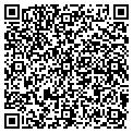 QR code with Merc-Ed Management Inc contacts