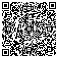 QR code with Aldo's Pizza contacts