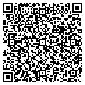 QR code with Galaxy Superette contacts