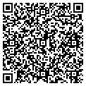 QR code with Electronics 4 Less contacts