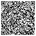 QR code with Mary Broadaway Lile contacts