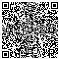 QR code with Family Fun Rentals contacts