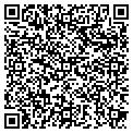 QR code with Trinity Farm Equine & Pet Service contacts
