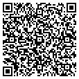 QR code with Master Tax contacts
