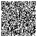QR code with Speeedy Courier Service contacts