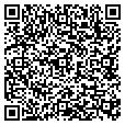 QR code with Atlantic Insurance contacts