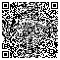 QR code with MA Knight Electric Inc contacts