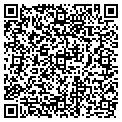 QR code with Fair Lane Acres contacts