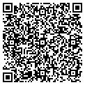 QR code with Discount Outlet Depot contacts