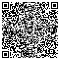 QR code with Precision Tool Repair contacts