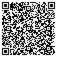 QR code with Allison Tree Co contacts