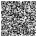 QR code with FSI of Orlando contacts