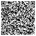 QR code with United Realty Management Corp contacts