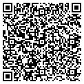 QR code with Cortez Fishing Center contacts
