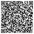 QR code with Ross Elevator contacts