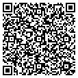 QR code with Chen's Wok contacts
