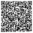 QR code with L & J Assoc contacts