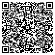 QR code with Data Search contacts
